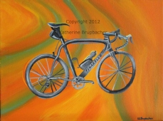 Pinarello, Commission